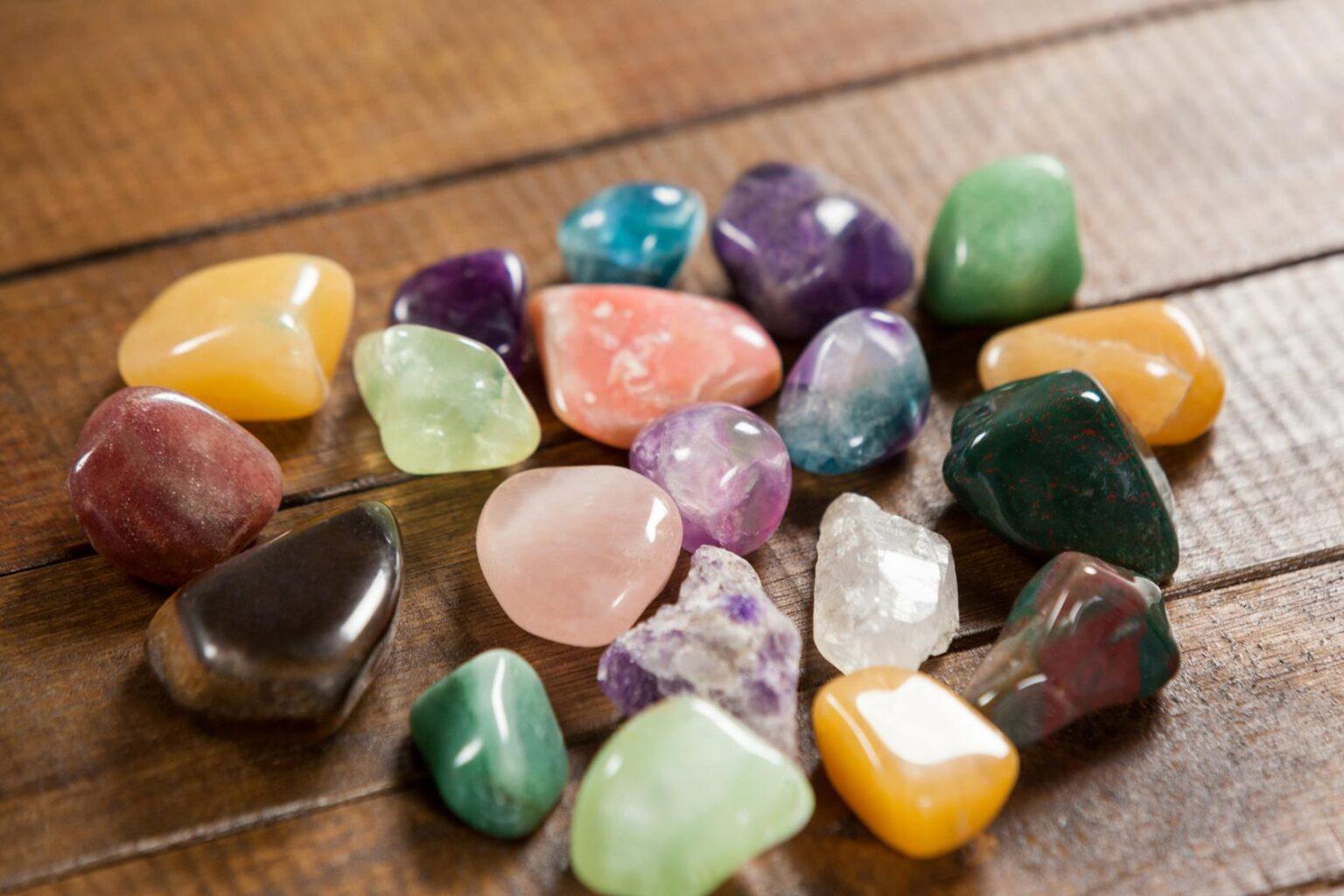 colorful-pebbles-stones (Copy)
